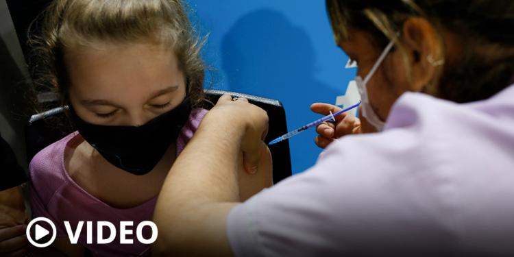 vacunacion libre de la segunda dosis para mayores de 18 anos en provincia de buenos aires