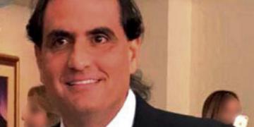 venezuela suspendio el dialogo con la oposicion por la extradicion de un empresario